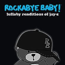 rock a bye baby jay z
