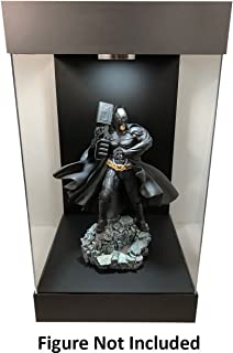 Best 1/6 scale figure display case Reviews