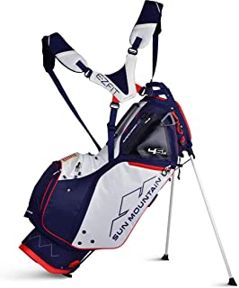 Sun Mountain 4.5Ls Supercharged Stand Bag