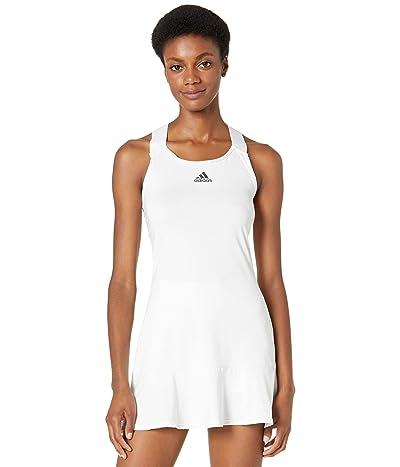 adidas Tennis Y-Dress
