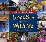Michigan Puzzle Review and Comparison