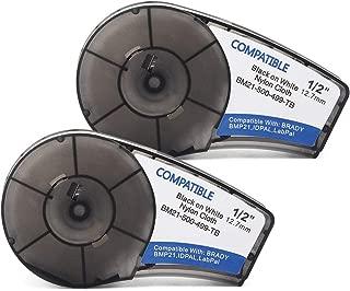 MarkDomain Replace M21-500-499-TB 0.5