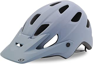 Giro Chronicle MIPS Adult Dirt Cycling Helmet