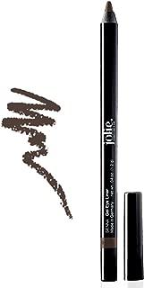 Superwear Gel Eye Liner Pencil ~ Long Lasting Intense Color (Sienna 02)