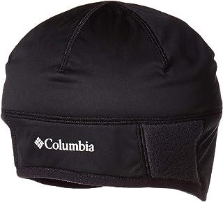 قبعة المغامرات هايكنج بيني من كولومبيا