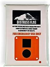 Best distress signal device Reviews