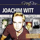 Songtexte von Joachim Witt - My Star