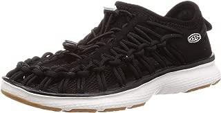 KEEN Kids' Uneek O2 Sandal