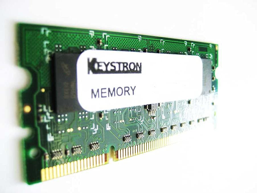 RIC414635 512MB Memory RAM for Ricoh Aficio SP C320DN C430DN C431DN 5200DN 5210DN Printer 414635
