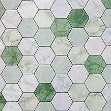 Best kitchen wallpaper green Reviews