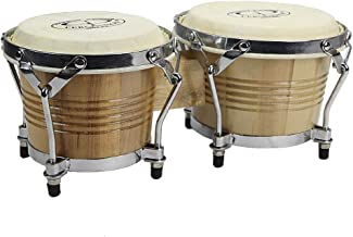 bongo stool