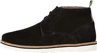find. Men's Chukka Boots