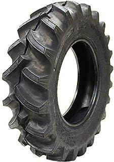 Titan Hi-Traction Lug R-1 Farm Radial Tire-8/-16 152L C/6-ply