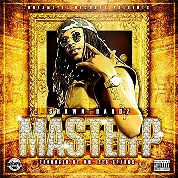 Master P.