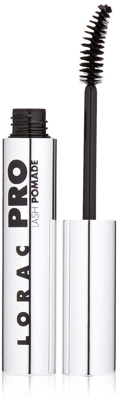 LORAC PRO Lash Black Pomade Many popular brands Mascara Max 73% OFF