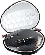 Hermitshell Hard Travel Case Fits Logitech MX Master/Master 2S Wireless Mouse