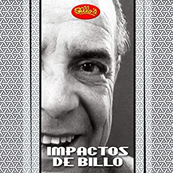 Impactos De Billo