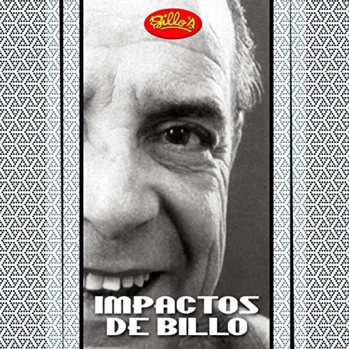 Bill Haley & Los Cometas