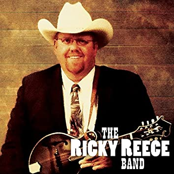 The Ricky Reece Band