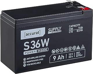 Akkus Batterien Akkus Zubehör Elektronik Foto