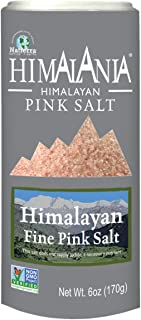 Best pure and simple himalayan gourmet salt Reviews