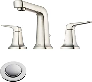 Best bathroom sink faucet assembly Reviews