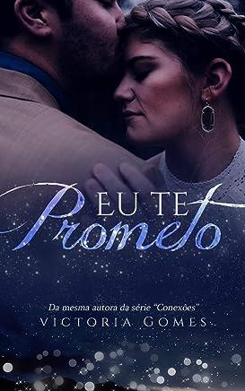 Eu te prometo