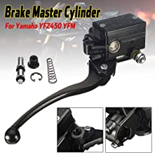 Best Design Black Right 7 8 Inch 22mm Motorcycle Front Brake Clutch Master Cylinder, Motorcycle Wheels Used - Front Brake Rotors, Motorcycle Brakes, Front Brake Line Dual, Front Brake Cylinder