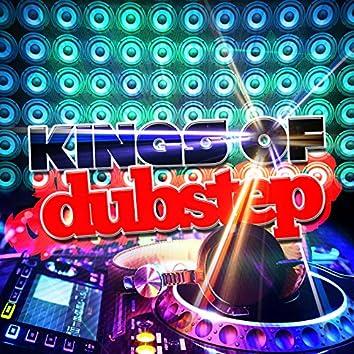 Kings of Dubstep