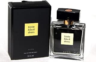 Avon Little Black Dress Eau de Parfum Spray 1.7 oz