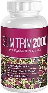 Best slim trim you Reviews