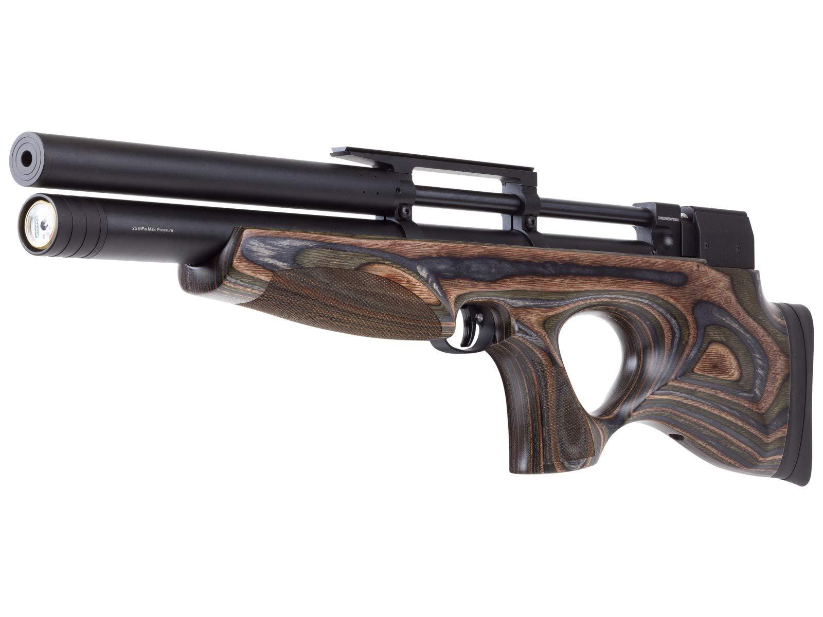 Diana Air Rifle Skyhawk Laminate