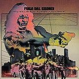 Fuga Dal (Escape from The Bronx) (Original Motion Picture Soundtrack) [Import USA]