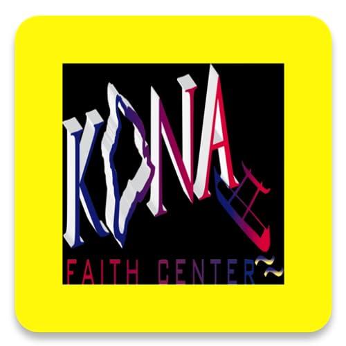 Kona Faith Center