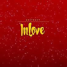 In Love (feat. Glenn Travis) [Explicit]
