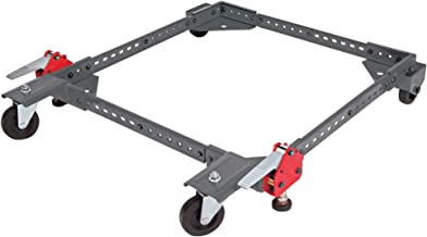 PROTOCOL Equipment 93360 Tool Mount Assembly Brackets 1-Pair