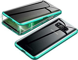 Best mobile case samsung s8 Reviews
