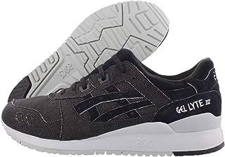 Mens Gel-Lyte Iii Running Athletic Shoes,