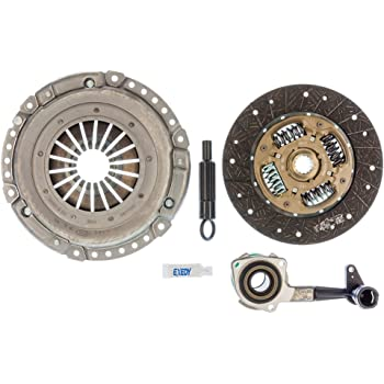 EXEDY NSK1007 OEM Replacement Clutch Kit