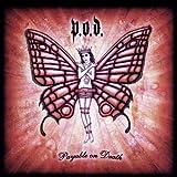 Songtexte von P.O.D. - Payable on Death
