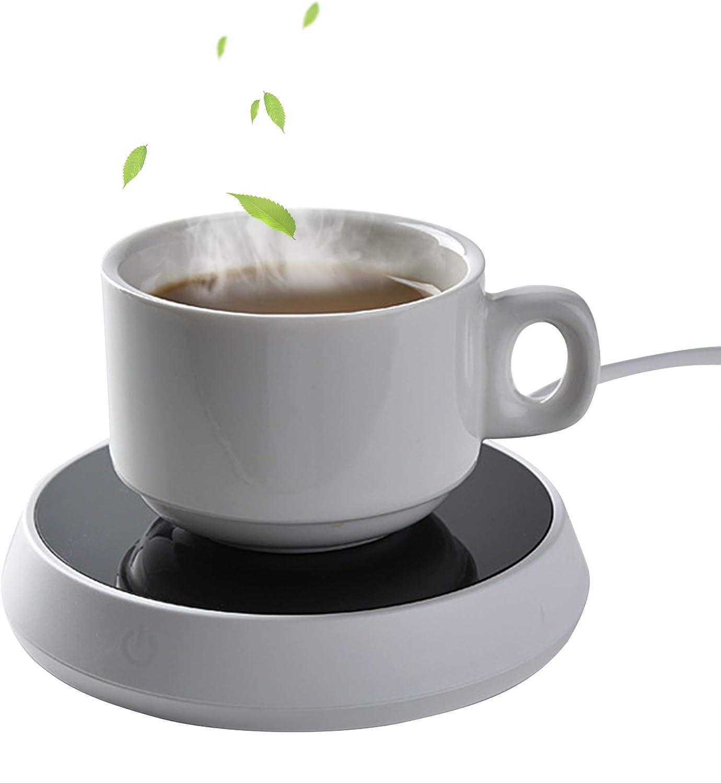Mug Warmer for Tulsa Mall Tea Coffee Cup Milk Beverage mart Office or