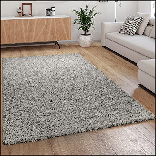 Alfombras Salon Baratas 140X200 alfombras salon  Marca Paco Home