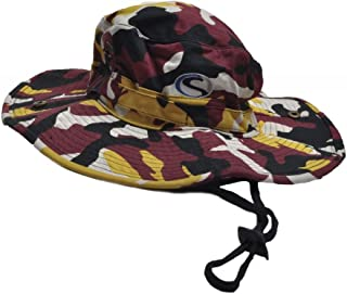 CAMOsport Big Boys' Bucket Hat