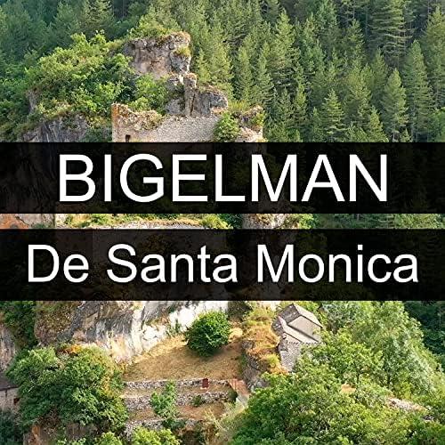 BigelMan