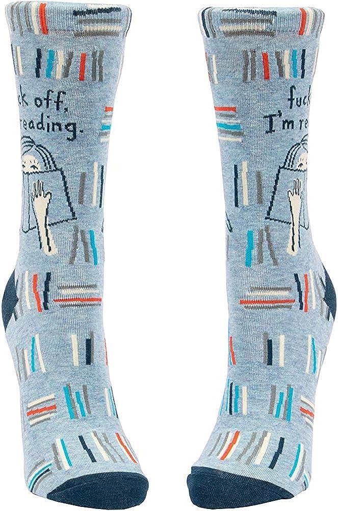 Cute Novelty Seattle Mall Socks Women's Crew Funny Unique Fashionable