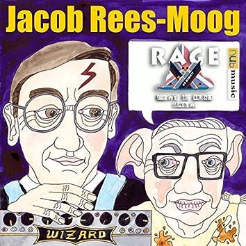 Jacob Rees-Moog