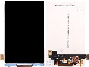 QINSHAN Perfectly Compatible with Samsung Galaxy Core 2 / G355 Parts LCD Screen Repair Parts