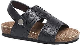 Cuple Boy Fashion Sandals-DJW-BF47
