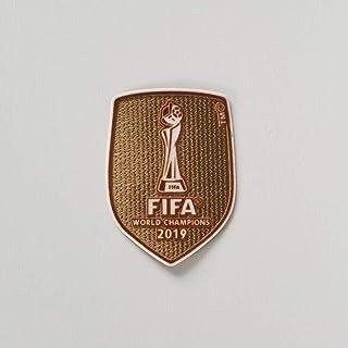 Young English Rb Fifa 19