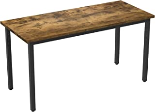 Best craft desks and tables Reviews